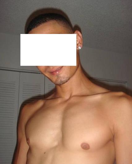 porno obligacion numeros de putas por whatsapp
