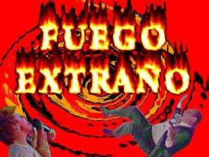 https://xmagazinenews.files.wordpress.com/2010/02/fuego-extra.jpg?w=300