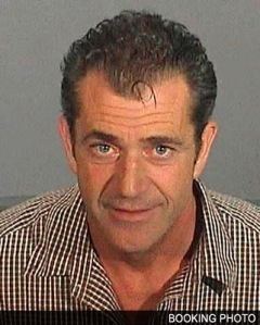 https://xmagazinenews.files.wordpress.com/2010/07/melgibson.jpg?w=240