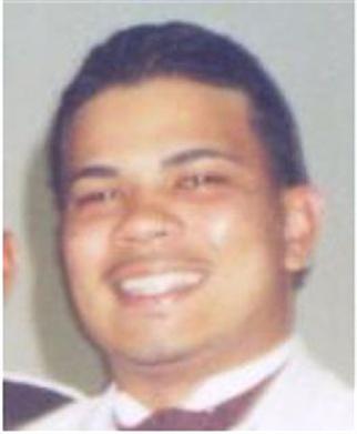 Busacdo por los USMARSHALS  Miguel Rivera Diaz conocido como BOLO