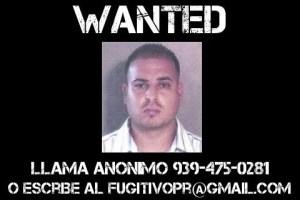https://xmagazinenews.files.wordpress.com/2010/11/wantedpeluposter.jpg?w=300