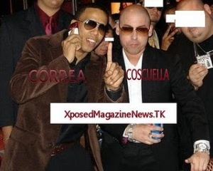 https://xmagazinenews.files.wordpress.com/2011/01/correa-y-cosculluela.jpg?w=300